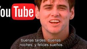 Cómo añadir subtítulos externos a los vídeos de YouTube