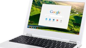 Estas son las mejores aplicaciones para Chromebook