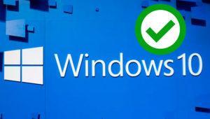 En base a las últimas cifras conocidas, tan mal no lo debe estar haciendo Microsoft con Windows 10