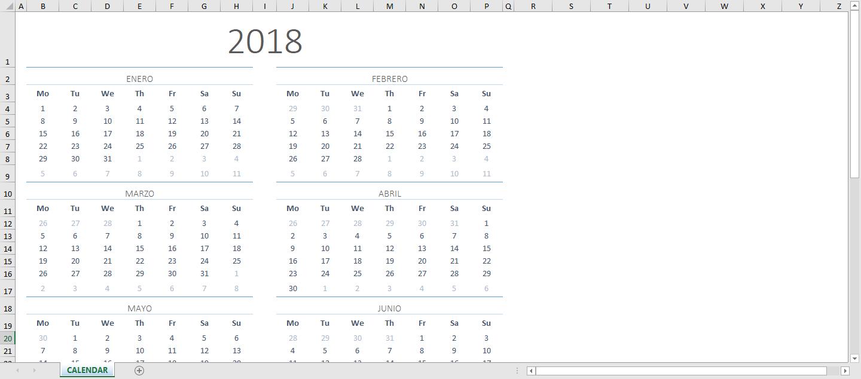 Las mejores plantillas gratis de Microsoft Office para hacer un ...