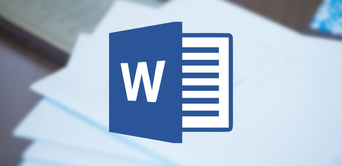 Documentos Word