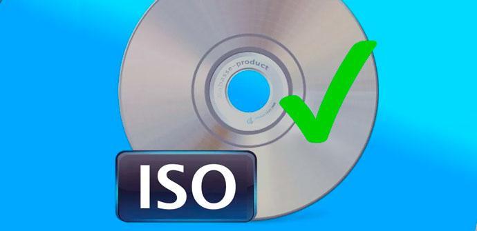 Ver noticia 'Cómo comprobar si una ISO de Windows u Office es auténtica'