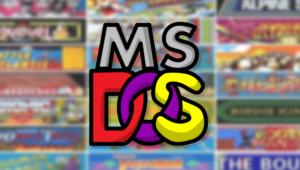 Alternativas para ejecutar juegos de MS-DOS en cualquier PC