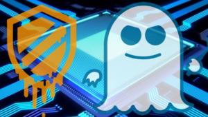 Cuidado con los falsos parches para Meltdown y Spectre, pueden ocultar malware