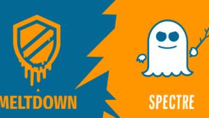 Reportan problemas al instalar el parche KB4056892, que protege de las vulnerabilidades Meltdown y Spectre de Intel, en Windows 10