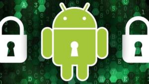 Estos son los mejores antivirus gratis para Android (octubre 2018)