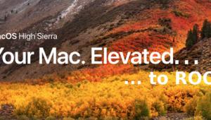 Un nuevo malware para macOS es capaz de evitar los antivirus
