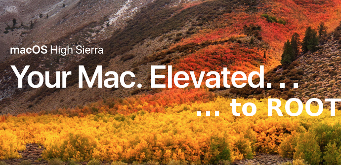 Ver noticia 'Un nuevo malware para macOS es capaz de evitar los antivirus'