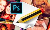 Pinceles gratuitos para Photoshop y para lograr que tus fotos parezcan profesionales