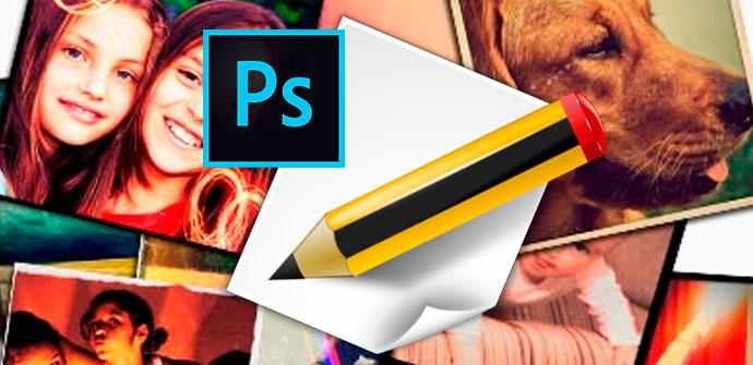 alternativas gratis photoshop