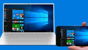 Las mejores aplicaciones para controlar el PC desde el móvil