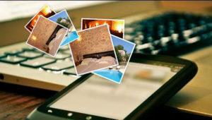 Pasa tus fotos y vídeos del móvil al PC de forma inalámbrica con ScanTransfer