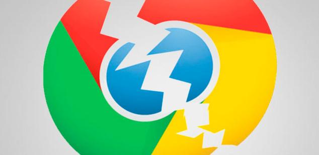 Ver noticia 'Cómo solucionar el error ERR_SPDY_PROTOCOL_ERROR de Google Chrome'