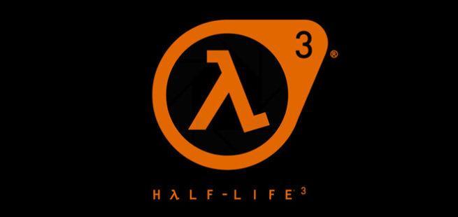 Steam Half Life