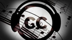 Los mejores repositorios de sonidos y música gratis para usar en tus vídeos