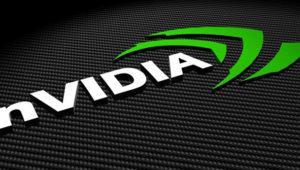 El driver GeForce 390.65 WHQL añade un parche para Spectre y optimización para Fortnite