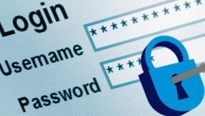 Las mejores webs para generar contraseñas seguras