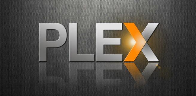 Plex podcast