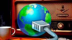 Escucha y graba casi 90000 emisoras de radio en Android e iOS