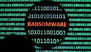 AppCheck Anti-Ransomware te ayuda a protegerte del ransomware en Windows