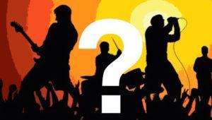 Alternativas gratis a Shazam para reconocer la canción que está sonando