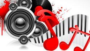 Crea tus propias composiciones musicales con estas aplicaciones online