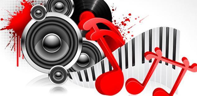 Ver noticia 'Los mejores reproductores de música gratis para 2018'