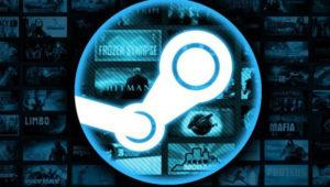 Estas son las novedades que van a llegar a Steam en breve