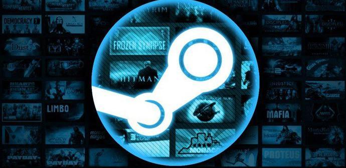 Ver noticia 'Cómo ignorar y ocultar las recomendaciones de un mentor en Steam'