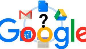 Aprende a sacar el máximo partido de Gmail, Calendar y Docs con esta extensión