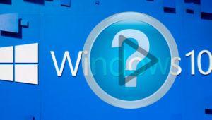 Microsoft empezará a mostrar vídeos de ayuda en Windows 10, así puedes desactivarlos