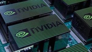 Libera varios gigas de espacio en tu disco duro eliminando los instaladores antiguos de NVIDIA