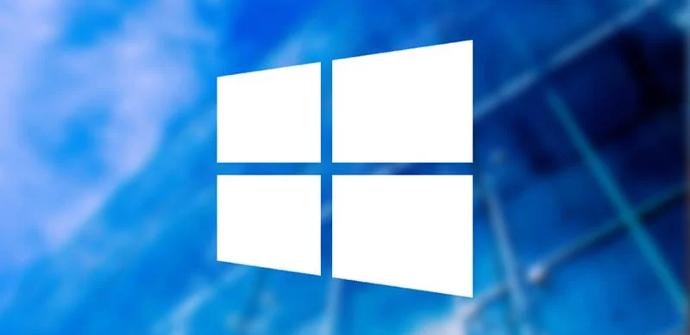 Cuenta usuario Windows