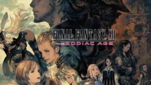 En 18 días, rompen la protección Denuvo 4.8 del juego Final Fantasy XII: The Zodiac Age