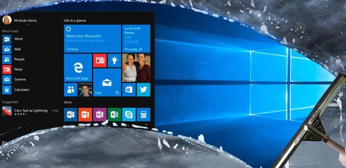 Limpiar Windows