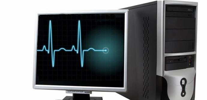Ver noticia 'Conoce con detalle el estado de tu PC en tiempo real con CAM'