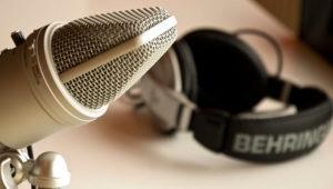 PodStand, una plataforma gratuita para compartir podcast de todo tipo