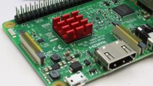 Los mejores sistemas operativos para un Raspberry Pi