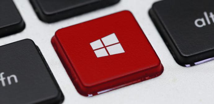 Ver noticia 'Microsoft lanza la Windows 10 Build 17101 y 7604 para Spring Creators Update y Redstone 5'