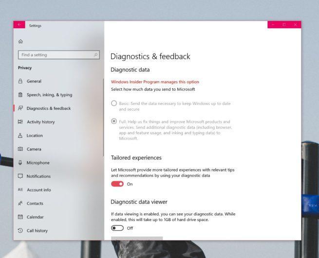 Windows-Diagnostics-Viewer