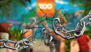 Consiguen romper la protección de Microsoft de los juegos UWP