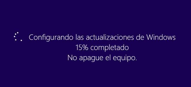 Bloqueo Windows 10