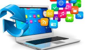 Actualiza todas las aplicaciones de tu PC automáticamente con el nuevo Patch My PC Updater 4.0