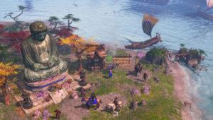 Age of Empires: Definitive Edition en su versión UWP, ya ha sido pirateado
