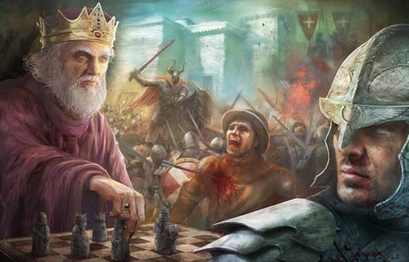 Age Of Empires Definitive Edition Problemas Y Soluciones