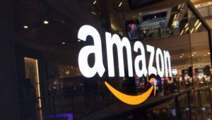 Cómo conseguir juegos gratis si tengo Amazon Prime