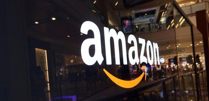 Amazon seguridad
