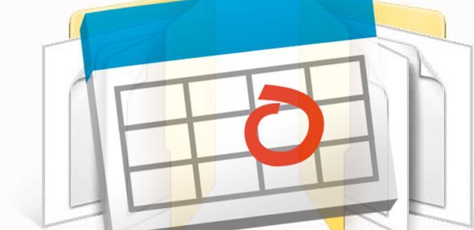 Ver noticia 'Cómo buscar,copiar o borrar archivos de una carpeta por rango de fechas'