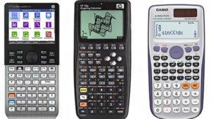 Omni Calculator, 400 calculadoras gratis que puedes usar desde tu navegador