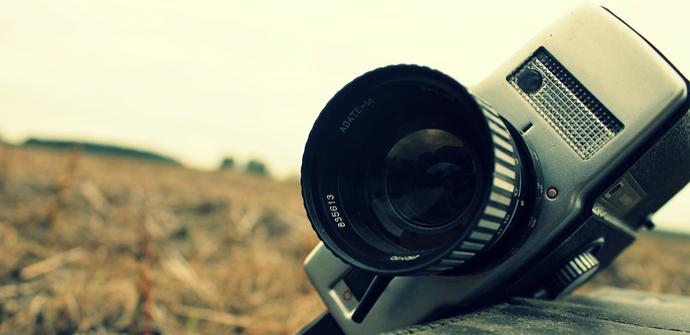 Conversión de vídeo
